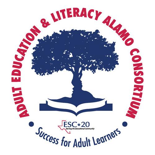Adult Education & Literacy Alamo Consortium