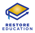 Restore Education Logo