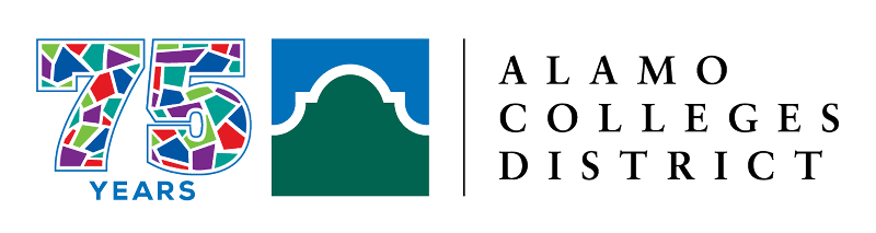 ALAMO COLLEGES DISTRICT | 75 YEARS