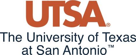 UTSA The University of Texas at San Antonio