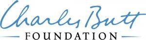 Charles Butt Foundation