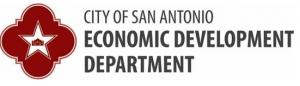 CITY OF SAN ANTONIO ECONOMIC DEVELOPMENT DEPARTMENT