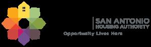 SAHA | San Antonio Housing Authority
