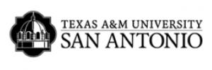 Texas A&M University San Antonio