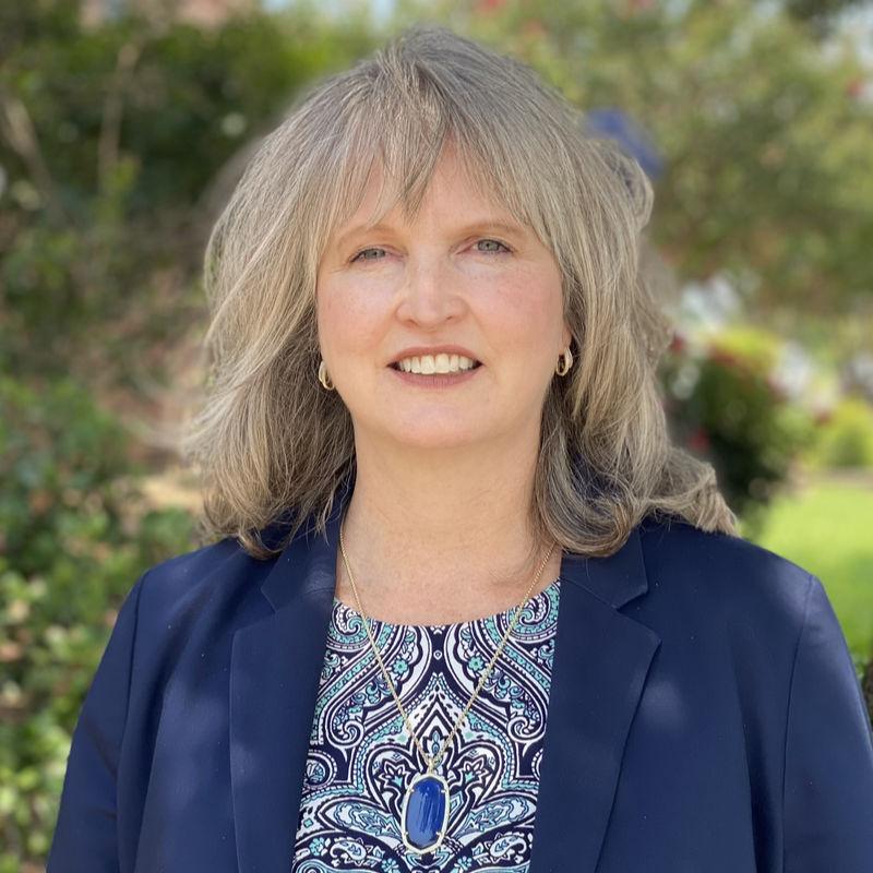 Ms. Darcie Schipull