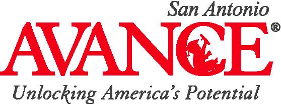 San Antonio AVANCE