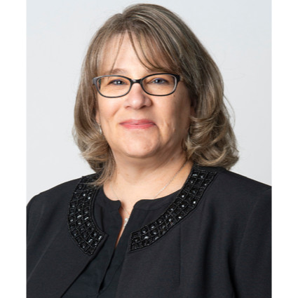 Ms. Tiffany Cox Hernandez, Ph.D., JD